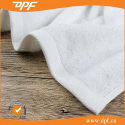 Usine de gros de cuisine torchon de coton (DPF061008)