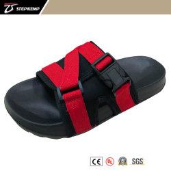 Новый дизайн с преднатяжителем плечевой лямки ремня красного спорта на пляже сдвиньте 5346 опорной части юбки поршня