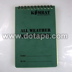 Rite in The Rain Note Book