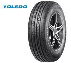 Оптовая торговля автомобильной шины радиальной шины с хорошим Quanlity для 195/50R16, 165/70R13