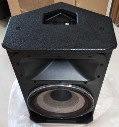 PROmini beweglicher kompakter Neodym 12 PA-Monitor-Audiolautsprecher