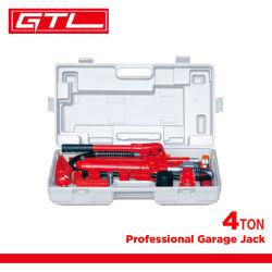 Jack professionale per garage a basso profilo (38401904)