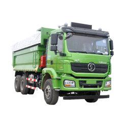Производитель 6X4 25т самосвалы для тяжелого режима работы Dumper самосвал грузовой автомобиль трактора цены для продажи