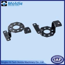 Aangepaste/OEM Metal Stamping Products voor auto