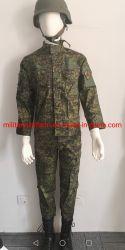 Segurança/Tactical/combater/Bdu/ACU/Camouflage/Army/polícia/uniforme militar