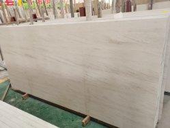 Crema di calcare beige Moca per piastrelle e muro
