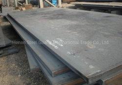 لوحة فولاذية AISI 1045 SAE 1045