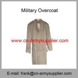 Melton Fabric-Garbidine Fabric-Serge de tissu tissu Fabric-Army de camouflage militaire