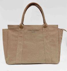 Borsa materiale 2020 del progettista della donna del sacchetto di Tote del PVC del rifornimento della fabbrica con modo e svago colti per spedire