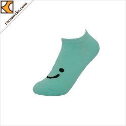 Comfortabele Katoenen van de Enkel Sokken voor Kinderen (165047SK)