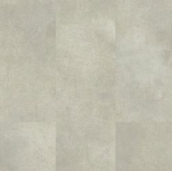 Водонепроницаемый огнеупорные Unilin щелкните Китая Manufactory WPC самоклеящаяся виниловая пленка ПВХ полы долговечные ПВХ Spc WPC камня ламинатный пол для использования внутри помещений