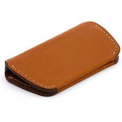 À la mode Mini fonctionnels clés en cuir pochette & coin