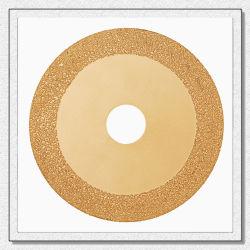 Алмазные инструменты для режущего диска мраморным Artifical камень керамические плитки