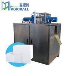 Trockeneis-Block-Pressmaschine/Trockeneis-Schneidemaschine für Verkauf
