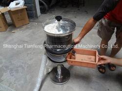 모형 Cfq310 청소 먼지의 최고 약제 제조 먼지 제거제