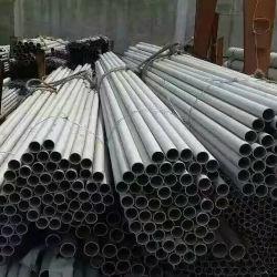 Бесшовная AISI304 трубы из нержавеющей стали