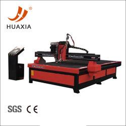 Spezielle Driling Head Hole CNC-Bohrmaschine für Plasmaschneiden