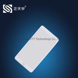 Monté en Surface rechargeable capteur LED Spotlight avec Approbation CE