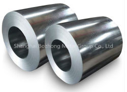 ملف عالي الجودة 904L/N08904/1.4539 ملف من الفولاذ المقاوم للصدأ