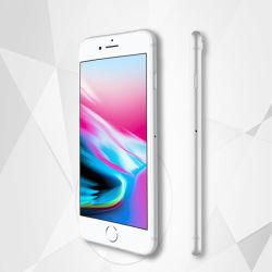 Hete Verkopende Originele Mobiele Telefoon voor iPhone 8 Geopende Slimme Telefoons