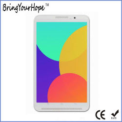 8 pouces de Android Tablet PC avec 4G appel téléphonique (XH-TP-015)