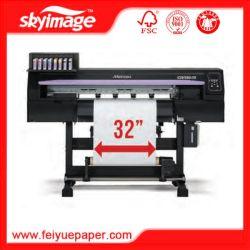 Mimaki Cjv150-75 breiter Format-Tintenstrahl Printer&Cutter für Digital-Drucken