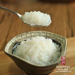ぬれた新しい即刻の米のKonjac食糧