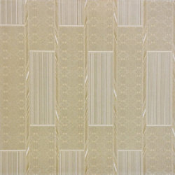 Foshan faites 600*600 6la171 Archaize écran classique de l'impression en carreaux de céramique