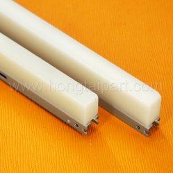 Ricoh MP C3003 C3503 C4503 C5503 C6003를 위한 윤활유 바