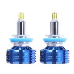 Hete Evitek verkoopt H11 de AutoVerlichting van de Koplamp van Hoge Macht 360 40W