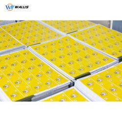 Самоклеющиеся ПВХ для струйной печати формата A4/PC пластиковую карту с наложением пленка из ПВХ в мастерской