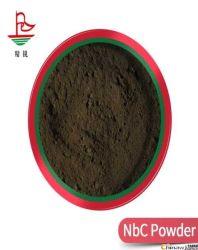 중국 직접 제조자에 의하여 건류되는 Tic 티타늄 탄화물 분말