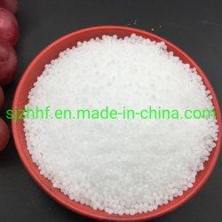 L'engrais azoté de granules chinois de l'Urée 46n