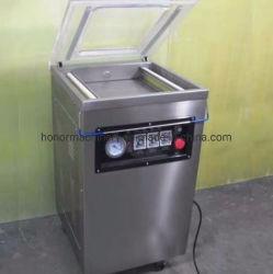 China fabricante de café envasado al vacío el sello de vacío/máquina de café de máquina