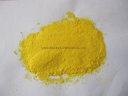 El blanco, amarillo claro PAC PAC en polvo el 30% Polyaluminum Chloride para Agua Potable