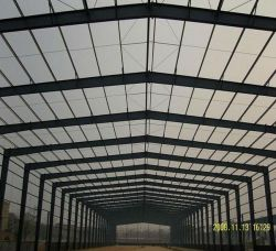 5% 할인된 가격에 저렴하게 강철 구조물 판매 할인