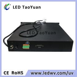 800W 395/385nm LED Maschinen-aushärtende Systems-ultraviolette UVlampe