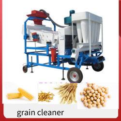Korn-Verunreinigungs-Reinigungsmittel-Staub-Reinigungsmittel-Weizen-Mais-Reinigungs-Maschine 80-150t/H