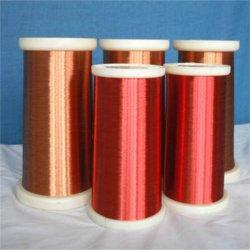 Китай высокое качество 180 категор эмалированные алюминиевый провод 0,2 мм 5 мм
