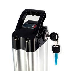 Li-Ion-Batterie für elektrische Fahrradbatterie RoHS Ce Ios 9001 Erfolgreich