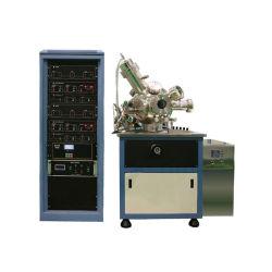 أجهزة ترسيب الليزر النبضية لتقنية الإلكترونيات الدقيقة، تقنية المستشعر، تقنية ضوئية