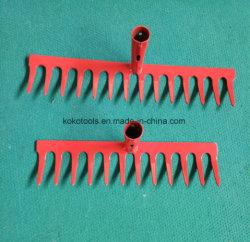 12 14 أسن أحمر صورة زيتيّة فولاذ إطلاق النّار على طول الجانب رأس