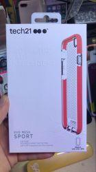Ursprünglicher Telefon-Kasten der Technologie-21 für iPhone8/X