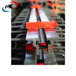 Oferta Puente de fábrica Mudular del dispositivo de expansión