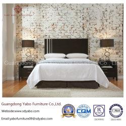 Commerce de gros meubles pour cet hôtel moderne de l'hôtel Chambre Set (YB-WS-16)