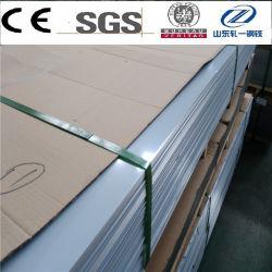 Kaltgewalztes Stahlblech des Cr-Dp450 Dp500 Dp600 Dp700 Dp800