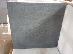 Bedekken van het Graniet van het Kalksteen van de Travertijn van het Andesiet van de Steen van de Lava van het basalt het Grijze Beige Rode Zwarte