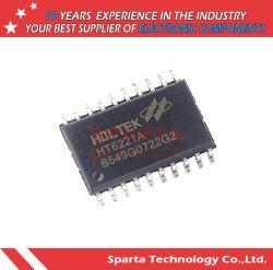 Circuito integrato multiuso CI del codificatore di Ht6221 Sop20