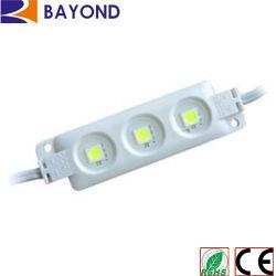 Haut Lumen Injection 3 LEDs SMD5050 Module à LED