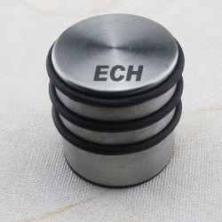 Arresto di portello standard della molla dell'acciaio inossidabile (DS0048)